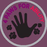 4paws-logo200