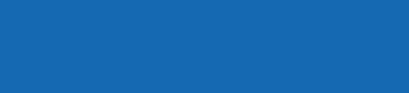 ob_logo-dark-blue
