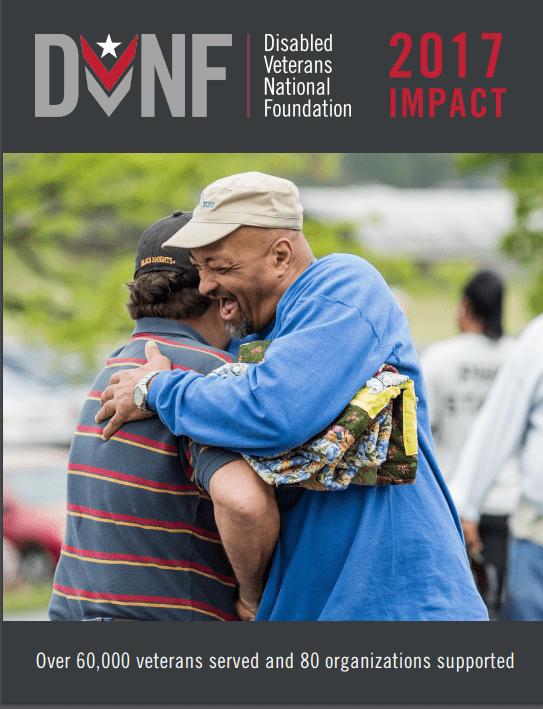 2017-fy-impact-report