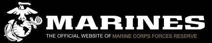 U.S._Marine_Corps_Forces_Reserve_-_Combat_Operational_Stress_Control_-_2019-06-03_00.05.18
