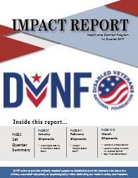 Impact report 2019 Ist