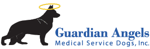 GAMSD-Logo-for-Photobucket