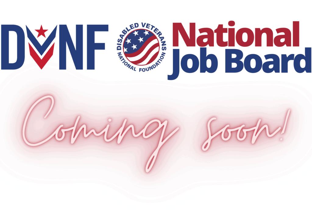National Job Board (1)