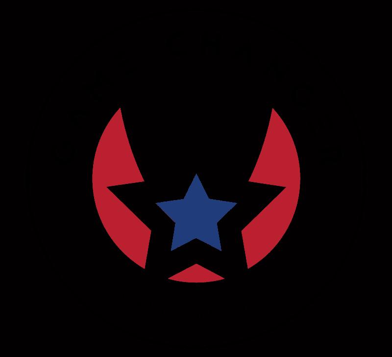 gamechanger-color-logo